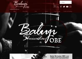 baluji.com
