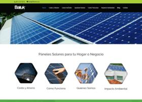 balukenergy.mx