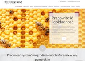 balustrady-ogrodzenia.pl