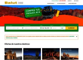 balutsrl.com.ar