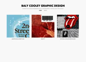 baly-cooley.squarespace.com