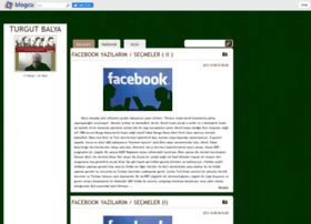 balyaturgut.blogcu.com