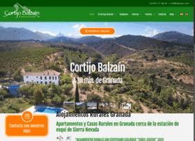 balzain.com