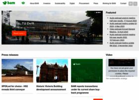 bam.com