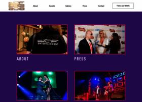 bama-music-awards.org