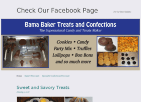bamabakertreats.wordpress.com