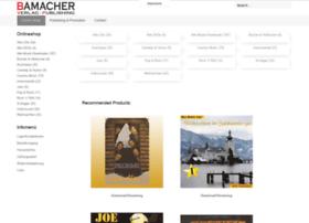 bamacher.com