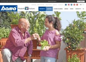 bamagroup.com