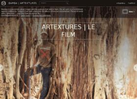 bamba-artextures.culturalspot.org