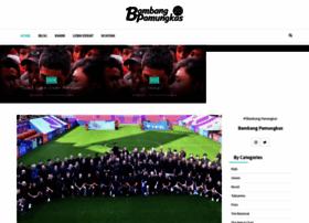 bambangpamungkas20.com