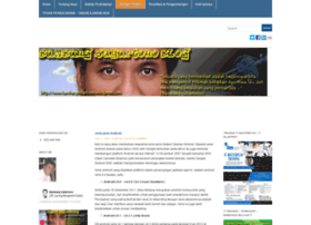 bambangsuhartono.wordpress.com