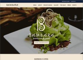 bambara-slc.com