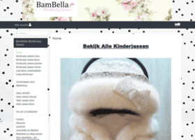 bambella.nl