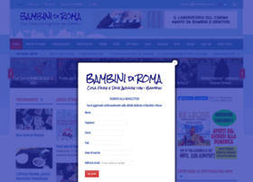 bambinidiroma.com