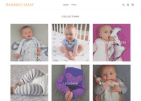 bambinoland.com