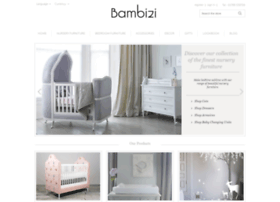 bambizi.co.uk