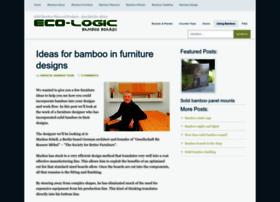 bamboo-board.com