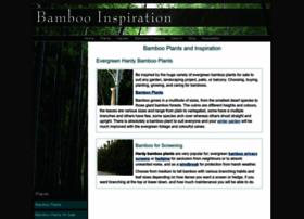 bamboo-inspiration.com