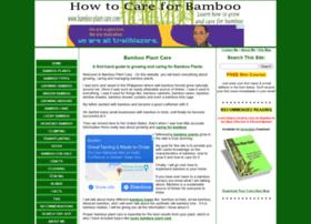 bamboo-plant-care.com