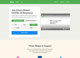 bamboo.kiva.org