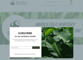 bamboodownunder.com.au