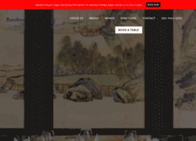 bamboohouse.com.au