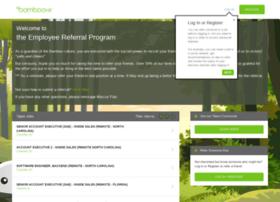 bamboohr-careers.employeereferrals.com