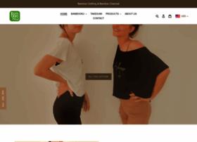 bambooku.com