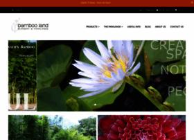 bambooland.com.au