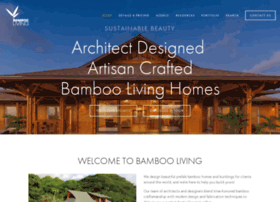 bambooliving.com