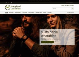 bamboorevolutionsa.com