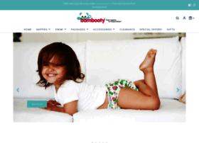 bambooty.com.au
