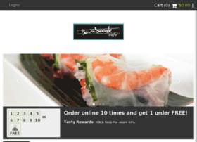 bamboozlecafe.menufy.com