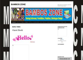 bamboszone.wordpress.com