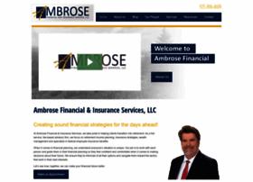 bambrose.com