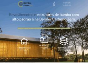 bambucarbonozero.com.br