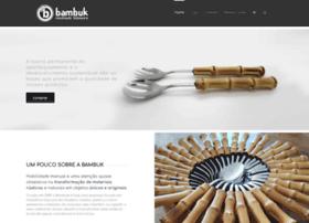 bambuk.com.br