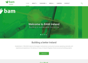 bamcontractors.ie