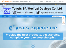 bamedical1.en.alibaba.com