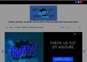 bamfbreakers.com