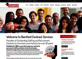 bamfordcs.co.uk
