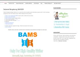 bams.hobinulis.com