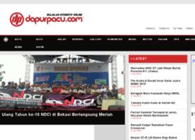 ban.dapurpacu.com