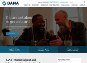 bana-uk.com