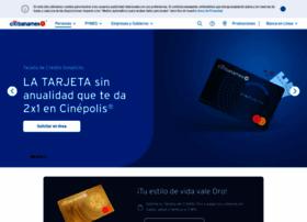 banamex.com.mx