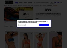 banana-moon.placedestendances.com
