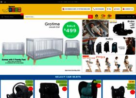 bananababy.com.au