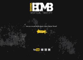 bananabomb.com