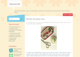bananacraft.com