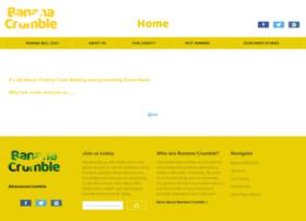 bananacrumble.co.uk